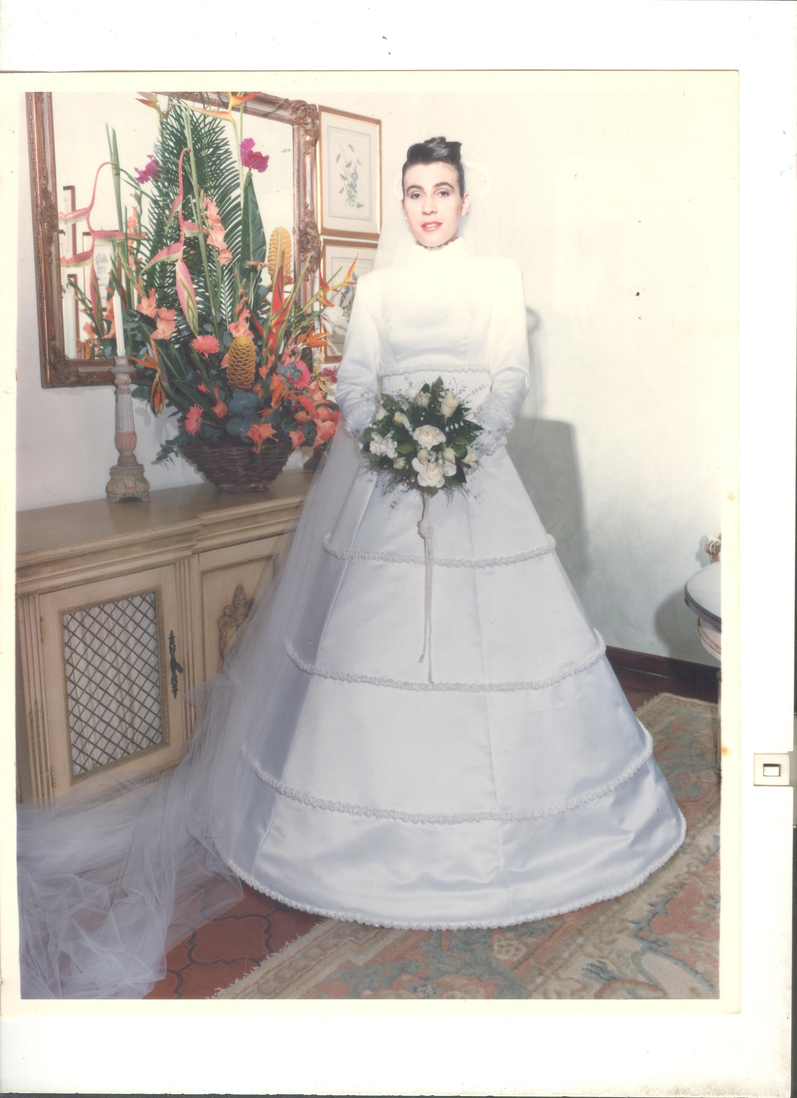 foto novia 001